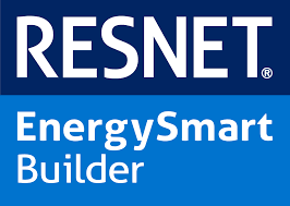 home energy rating hers index home energy efficiency home