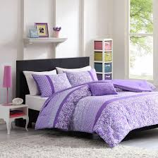 Purple Bed Sets by Pink Red Purple Black Green Beige Bedding Sets Ease Bedding With