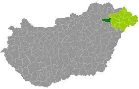 Tiszavasvári