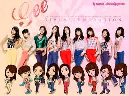 صوررر Girls Generation Images?q=tbn:ANd9GcSCumDxjkSqz2FGOC-NM5aSkxMyxzOpPPVOYl1uymWUAavV-qSq