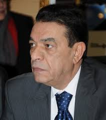 محمد الوفا يقدم خارطة طريق