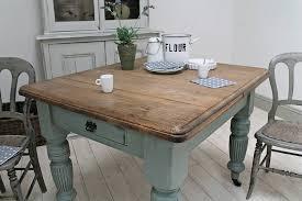 Best  Farmhouse Kitchen Tables Ideas On Pinterest Diy Within - Farmhouse kitchen tables
