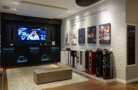 mclaren technologies home theater bowers u0026 wilkins speakers bowers and wilkins audio abt com