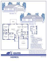 Home Builder Floor Plans by Bayshore Homes For Sale Luxury Custom Home Builders U0026 New Homes