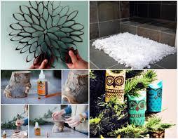 nice craft ideas for home decor home ware u2013 radioritas com