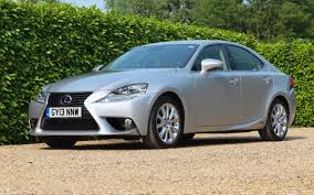 white lexus for sale in ireland hybrid electric cars