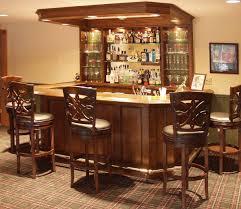 bar design ideas for home 6040