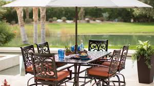Tablecloth For Umbrella Patio Table by Patio Patio Table Cloth Outdoor Tablecloth Elastic Patio