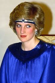 best 25 princess diana jewelry ideas on pinterest lady di