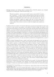 Dissertation conomie exemple   Un conejo m  s Un conejo m  s   Carrot dissertation conomie exemple jpg