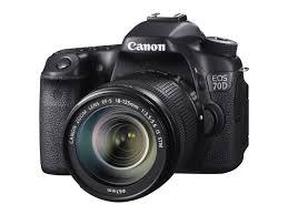 amazon black friday deals nikon camera accessories amazon com canon eos 70d digital slr camera with 18 135mm stm
