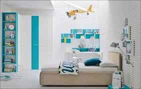 bedroom kids bedroom design ideas boys storage ideas for kids full size of bedroom kids bedroom design ideas boys storage ideas for kids bedrooms kids