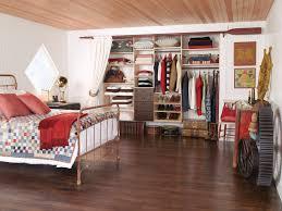 image result for open closet in one room studio no closet