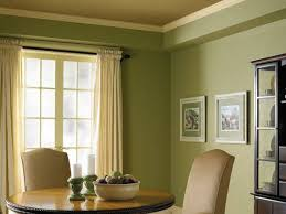 Interesting Light Green Bathroom Color Ideas  Small Paint On - Green paint colors for living room