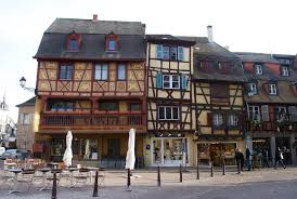 visiting colmar with kids erin at large