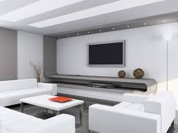 Interior Design For Home Theatre by Home Theater Design Ideas Adorable Home Theater Interior Design