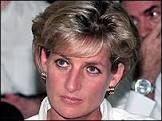 Bulimia de Diana 'elevou registro da doença na Grã-Bretanhã'