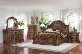 Modern Leather Bedroom Furniture Bedroom Sets Wonderful White Bedroom Sets For Sale Modern