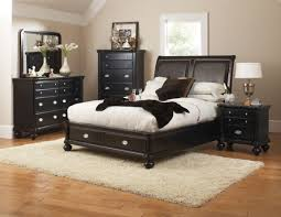 King Bedroom Set Armoire Broyhill Fontana Chest Of Drawers Bedroom Furniture Sets Chairs