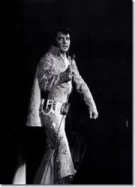 Elvis   June      Elvis performed at the Memorial Coliseum  Fort Wayne  Indiana at pm  The crowd was      and Elvis wore  quot Lucky quot  suit with  quot Mirror quot  Belt and     Pinterest