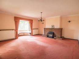 the landway bearsted maidstone 2 bed bungalow for sale 525 000