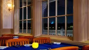 Disney Magic Floor Plan Best Restaurants At Disney World For Fireworks Viewing
