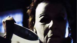 review u2013 halloween resurrection 2002 dave examines movies