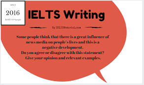 IELTS Writing Recent Actual Test  amp  Band     Model Answer