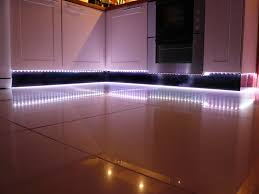 led lights can make a difference buy now u003e u003e http s click