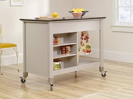 Kitchen Cart With Storage by Kitchen Island Table Tags Awesome Cabinets For Kitchen Island