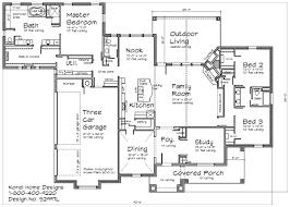part 13 10 000 floor u0026 room plan pictures