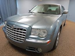 100 2009 chrysler 300 srt8 owners manual what is cv joint u