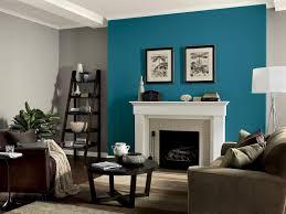 Interior Paintings For Home Interior Paint Ideas Living Room Otbsiu Com