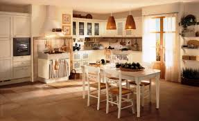 country kitchen decor fantastic 99dd 100 kitchen design ideas
