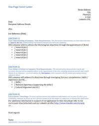 Cover Letter For Resume General   PDF templates for CV or Resume SBP College Consulting Resume Writing Companies Resume Cv Cover Letter And Example Template Best  Professional Resume Writers Resume Writing Companies