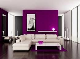 Purple Dining Room Bedroom Ideas With Purple Latest Gallery Photo