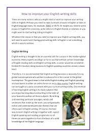 Portfolio    PDF  English only    jfml Pinterest FREE DOWNLOAD CAMBRIDGE IELTS   Audio  amp  PDF