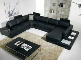 Most Comfortable Sectional by Modern Sectional Sofas For Sale Hotelsbacau Com