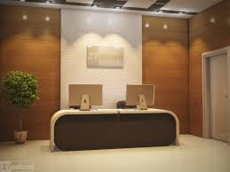 decoration ideas beautiful white and brown wooden wall paneling