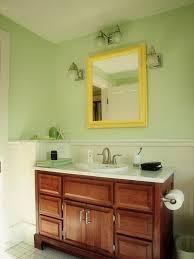 farmhouse bathroom ideas bathroom designs country farmhouse farmhouse bathroom ideas bathroom designs