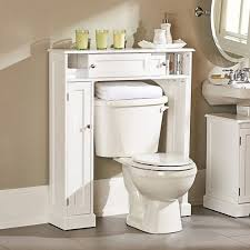 Bathroom Shelving Ideas by Finest Cheap Small Bathroom Storage Ideas For 4560