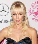 Jennie Garth is moving on