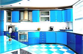 Kitchen Furniture Online India Astonishing Modular Kitchen Cabinets India Kitchen Designxy Com