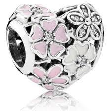 chamilia halloween beads popular pandora heart enamel buy cheap pandora heart enamel lots
