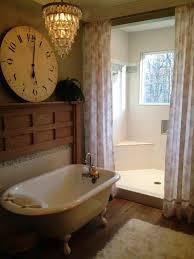 4 simple ways of making your bathroom feel like a mini spa ideas