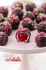 2296 best yummy images on pinterest dessert recipes desserts