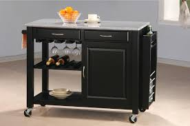Kitchen Cart Ideas Best Utility Cart Ideas