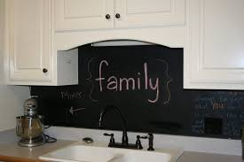 Kitchen Cabinet Quotes Kitchen Nice Kitchen Chalkboard With Coffee Quotes Kitchen