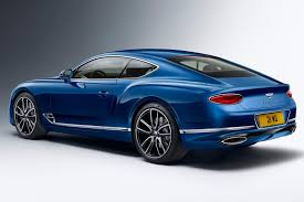 new bentley continental gt 2018 bentley continentalgt rolls