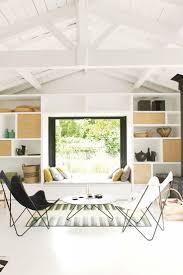 2560 best livingroom images on pinterest architecture living